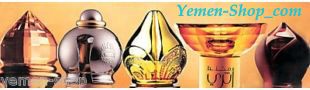 Ajmal Perfumes